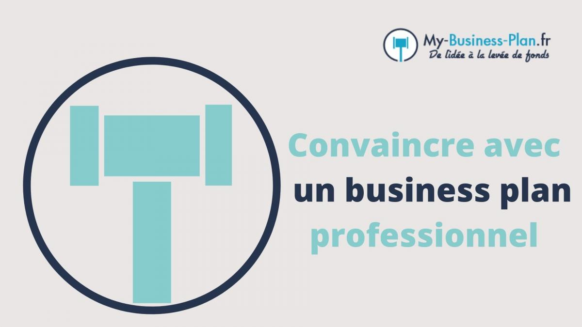 un business plan pro