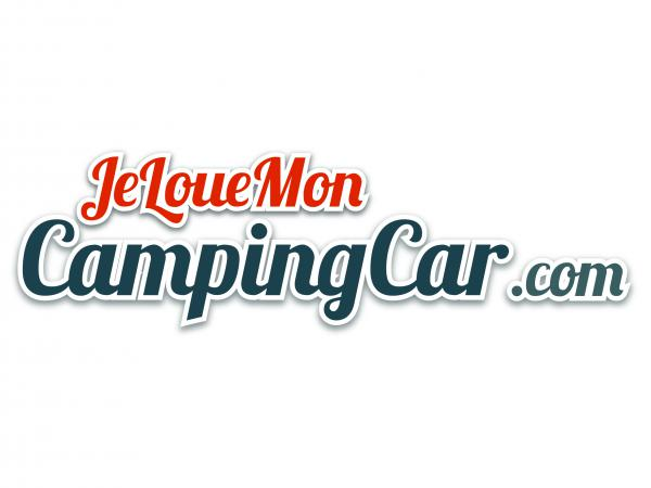 la start up de location de camping car