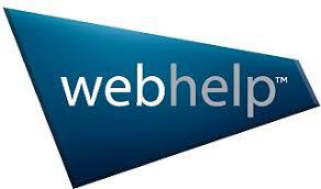 webhelp et start up