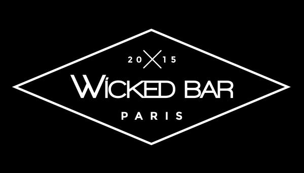 Wicked bar