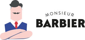 La start up monsieur barbier