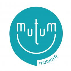 Interview Mutum