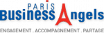 Une association de business angels