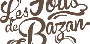 Interview de Boris BAZAN avec My Business Plan