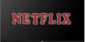 netflix et son business model